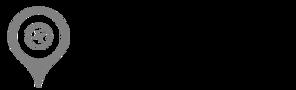 Schefflers Deli